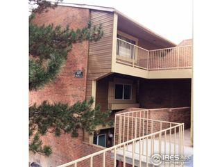 3009 Madison Ave Unit 307