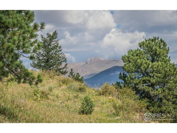 See All Homes In Estes Park CO View 17 Photos