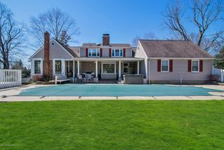 565 Winding River Court