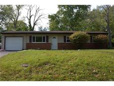 243 Ries Rd.