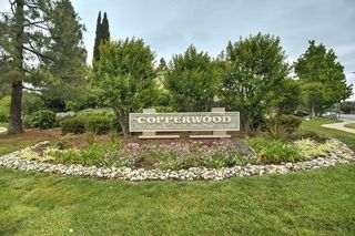 6559 Copperwood CIR