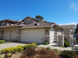 114 Tanager CT