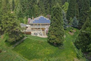 12947 Willow Valley RD