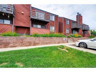 311 West Lehow Avenue Unit 13