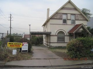 1563 South Acoma Street