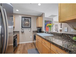 300 West 11th Avenue Unit 5B