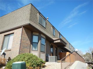 15574 East Wyoming Drive Unit D
