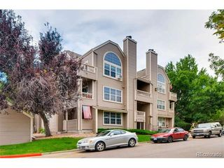 5705 West Atlantic Place Unit 301