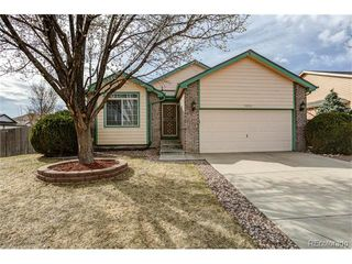 5850 East 119th Place