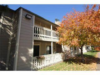 8600 East Alameda Avenue Unit 12-204