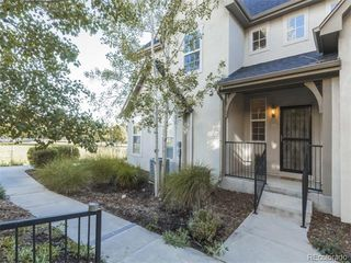 7777 East 23rd Avenue Unit 805