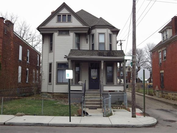 1081 Fair Avenue