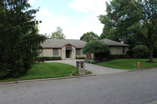 5116 Chevy Chase Court