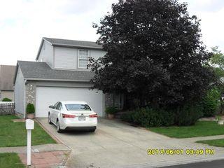 2362 Oakthorpe Drive