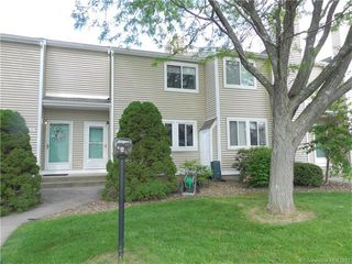 60 Old Town Rd Unit 130