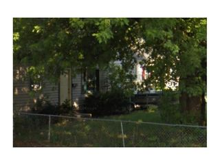 2438 North Goodlet Avenue