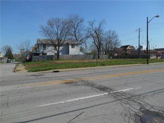 1145 South Illinois Street