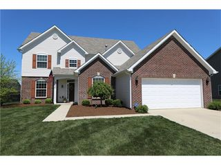 5588 West Stoneview Trail