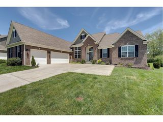3209 Willow Bend Trail