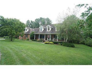 18 Hillcrest Estates Drive