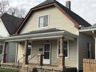 404 Iowa Street