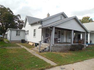 38 North Elder Avenue