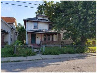 3438 West Michigan Street