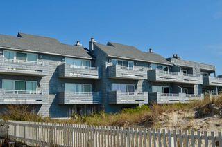 226 Boardwalk Unit 18
