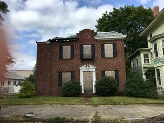 116 Mulberry