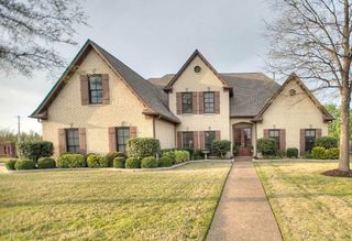 1114 Willow Bend