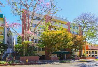 540 Kelton Avenue Unit 103