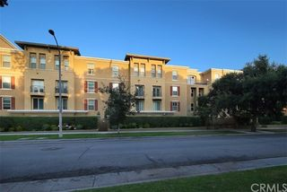 128 N Oak Knoll Avenue Unit 310