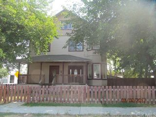 346 North Butte Street