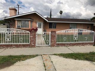 107 E San Bernardino Avenue