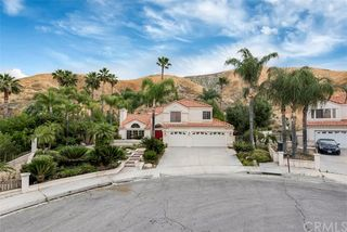 3077 Canyon Vista Drive