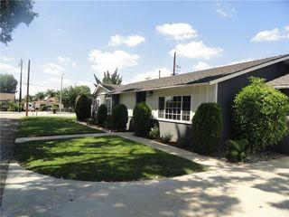 4516 N Sunflower Avenue