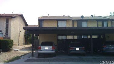 7929 Pinehurst Drive