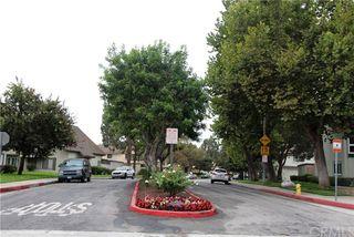 9863 Karmont Avenue