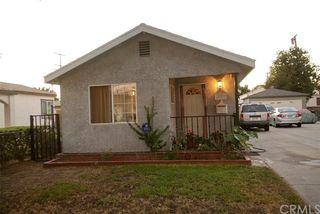 10031 San Antonio Avenue