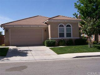 38529 Rancho Vista Drive
