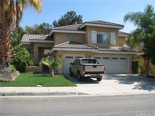 15686 Granada Drive