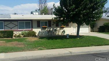 28456 Pebble Beach Drive