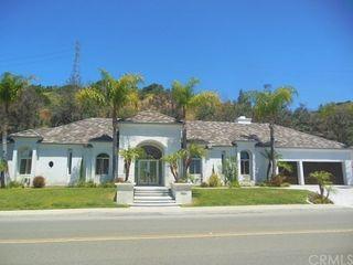 4331 E Cerro Villa Drive