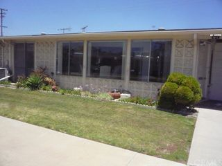 1590 Homewood Road M 5 Unit 116C