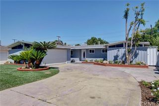 9440 Sideview Drive