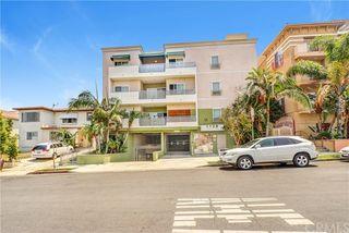 1128 S Serrano Avenue Unit 103