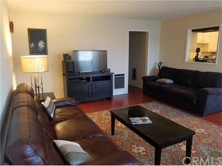 3452 Elm Avenue Unit 205