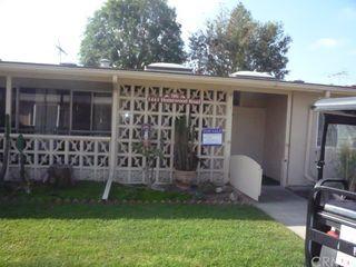 1441 Homewood Road M 5 Unit 96I