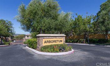26355 Arboretum Way Unit 1004