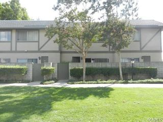 1121 W Francis Street Unit C